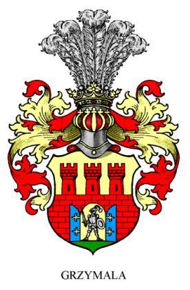 Herb Więcborka z 1087r.