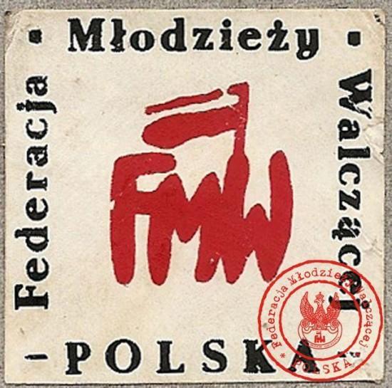 30 Lat FMW Więcbork