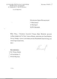 powiat więcborko - sępoleński