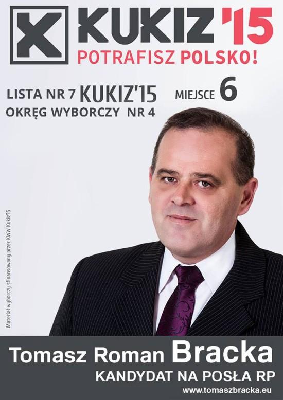 Kandydat-na-Posła-RP-Tomasz-Roman-Bracka-2015r.-e1443709306406