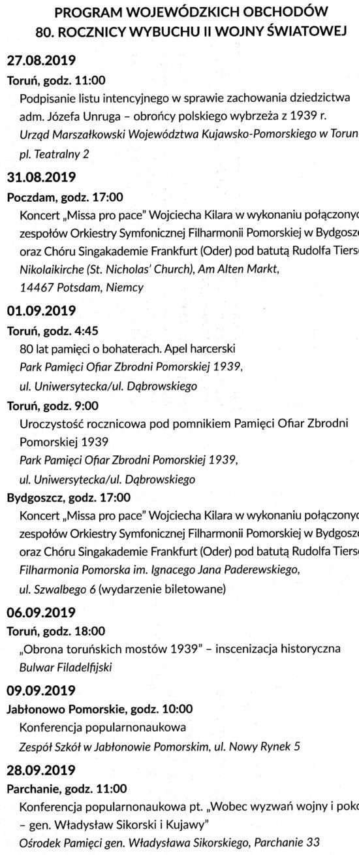 Kawaler Krzyża Oficerskiego Orderu Odrodzenia Polski Kawaler Krzyża Wolności i Solidarności
